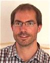 Marek Weyda