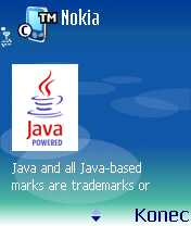 zavěšení Java aplikací ke staženídatování kázání mládí
